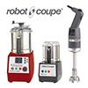 robot-coupe_100.jpg