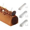pv慕斯蛋糕模分類小圖.jpg
