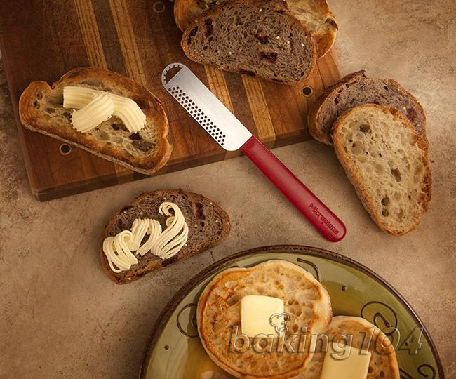 41151-butter-blade-oh.jpg (650×540)